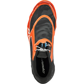 Dynafit Feline UP Pro Buty Mężczyźni, orange/roaster